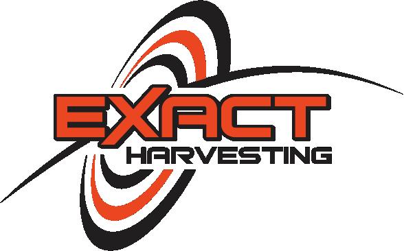 Exact Harvesting – La Crete, Alberta – Forestry Harvesting & Logging – FTEN Group of Companies
